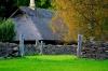Kasekuld, taluväravas! Pildi saatis: viljar foto Kirjeldus: 29.09.14, Rocc Al Mare