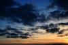 Domineerib sinine värvus Pildi saatis: ReedikS Kirjeldus: 22.10.2014 veerand kuus Harku järve ääres,pilvede värvitoon muutus ka kogu aeg,oli lihtsalt ilus vaatemäng