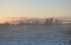 Pisut värvi läbi udu Pildi saatis: Lelu Kirjeldus: 23.11 Päeval poole nelja paiku