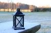 Lõpuks ometi väheke lund! Pildi saatis: eevvee Kirjeldus: 21.12.2014 Kesk-Eesti