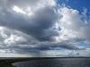 Pilv Saaremaa kohal Pildi saatis: Lelu Kirjeldus: Pilvi rändas palju, kuid tänasesse päeva jätkus vihma õnneks vaid veidi. 22.08