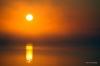 Udune tõus Pildi saatis: skalmer Kirjeldus: 15.09. hommik algas uduselt. Päev oli suviselt soe.
